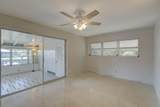 2041 Coral Reef Drive - Photo 37