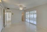 2041 Coral Reef Drive - Photo 38