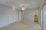2041 Coral Reef Drive - Photo 39