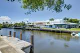 2041 Coral Reef Drive - Photo 4