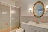 2041 Coral Reef Drive - Photo 40