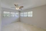 2041 Coral Reef Drive - Photo 41