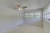 2041 Coral Reef Drive - Photo 42