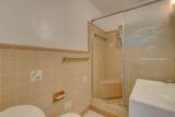 2041 Coral Reef Drive - Photo 43