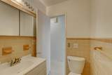 2041 Coral Reef Drive - Photo 44
