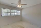 2041 Coral Reef Drive - Photo 45