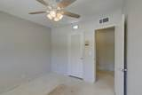 2041 Coral Reef Drive - Photo 46