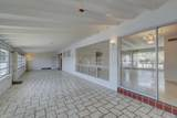 2041 Coral Reef Drive - Photo 47