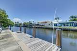 2041 Coral Reef Drive - Photo 5