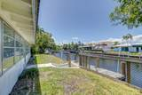 2041 Coral Reef Drive - Photo 50