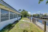 2041 Coral Reef Drive - Photo 51