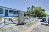 2041 Coral Reef Drive - Photo 52