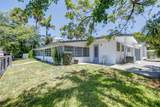 2041 Coral Reef Drive - Photo 53