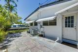 2041 Coral Reef Drive - Photo 54