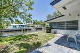 2041 Coral Reef Drive - Photo 55