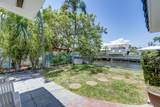 2041 Coral Reef Drive - Photo 56