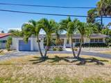 2041 Coral Reef Drive - Photo 57