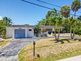 2041 Coral Reef Drive - Photo 58