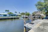 2041 Coral Reef Drive - Photo 6