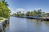 2041 Coral Reef Drive - Photo 7