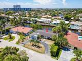 2041 Coral Reef Drive - Photo 8