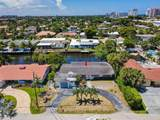 2041 Coral Reef Drive - Photo 9