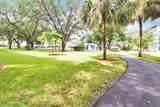 2303 Lucaya Lane - Photo 25