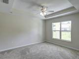 790 Tuxedo Terrace - Photo 22