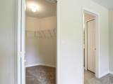 790 Tuxedo Terrace - Photo 25