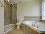 790 Tuxedo Terrace - Photo 27