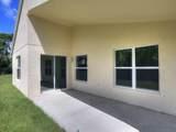 790 Tuxedo Terrace - Photo 3