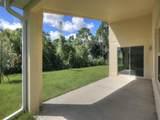 790 Tuxedo Terrace - Photo 4