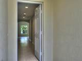790 Tuxedo Terrace - Photo 5