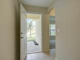 790 Tuxedo Terrace - Photo 6
