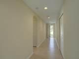 790 Tuxedo Terrace - Photo 7
