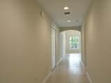 790 Tuxedo Terrace - Photo 8