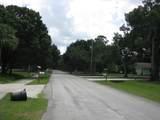 4706 Buchanan Drive - Photo 24