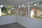 12003 Poinciana Boulevard - Photo 11