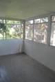 12003 Poinciana Boulevard - Photo 12