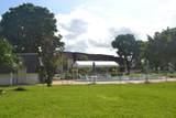 12003 Poinciana Boulevard - Photo 13
