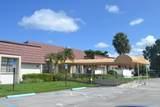 12003 Poinciana Boulevard - Photo 14