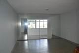 12003 Poinciana Boulevard - Photo 3