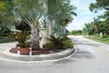 446 Franconia Circle - Photo 30