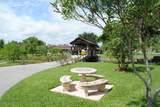 446 Franconia Circle - Photo 33
