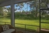 12585 Sunrise Lake Terrace - Photo 21