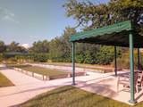 12585 Sunrise Lake Terrace - Photo 32