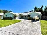 6106 Spruce Drive - Photo 1