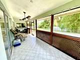 6106 Spruce Drive - Photo 19
