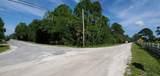 0 165th Rd N & 105th Rd N - Photo 3