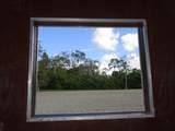 13161 Casey Road - Photo 17
